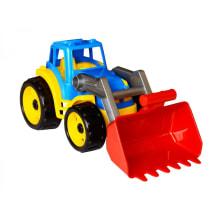 Rotaļlieta Automašīna 1721 SS21