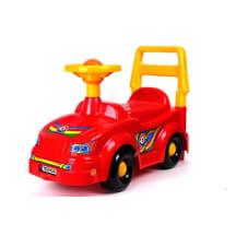 Vaikiškas automobilis TECHNOK SS21