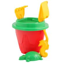 Rotaļlieta Smilšu komplekts 2278 SS21