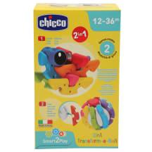 R/l Bumba 2 vienā Chicco 09374.00