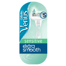 Gillette Venus Extra Smooth 1up