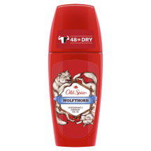 Deodorant Old Spice Wolftorn roll-on 50ml