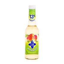 Alkoholiskais kokteilis LB Mežābols 13% 0,25l