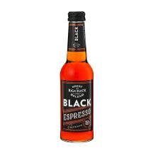 Alko. kokt. Black Balsam Espresso 12% 0,25l