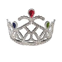 Mänguasi Printsessi Kroon