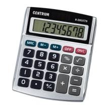 Kalkulātors Centrum130x110x23mm