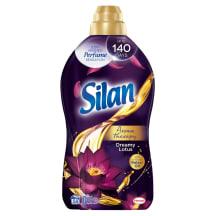 Pesuloputus Silan Dreamy Lotus 1,45L