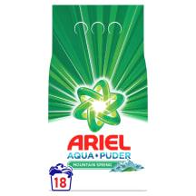 Ariel Mountain Spring 18 mazg. reizēm
