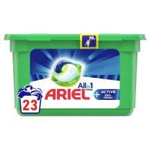 Geel.ARIEL Active, 23 tk.