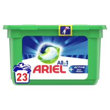Kaps.ARIEL Active,23 gab.