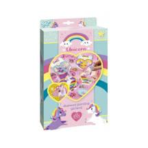 Rotaļlieta TOTUM Unicorn, 071056