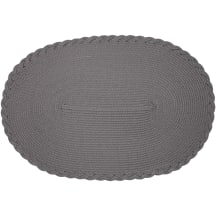 Stalo kilimėlis 30X45cm