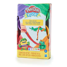 Mänguasi Elastix Play Doh E6967