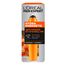 Acu krēms Men Expert Hydra Energetic 10ml