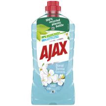 Virsmu Tīr. Ajax Fdf Jasmin 1000ml