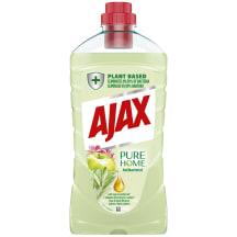 Valiklis Ajax Pure Home Apple 1000ml