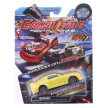 R/l Auto Crashems 1300C