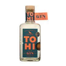 Gin Tohi Nordic Dry Cloudberry Mist 43% 0,5l