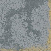 Salvrätikud  33cm Royal Grey (20)