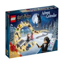 75981 Harry Potter advento kalendor.AW20