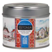 Aroomiküünal plekkpurgis Kaunis Eesti
