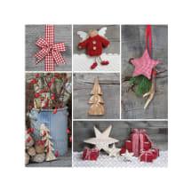 Papīra salvetes Ornaments 20 gab AW20