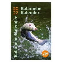 Kalamehe kalender