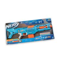Žaisl. šautuvas NERF ELITE 2.0 ECHO CS-10