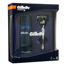 Kinkekomplekt Gillette Fusion5