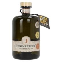 Gin Junimperium Blended Dry 45%vol 0,7l
