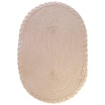 Stalo kilimėlis ICA 30X45cm