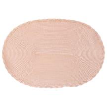 Stalo kilimė. ICA 30X45cm smėlio spalvos