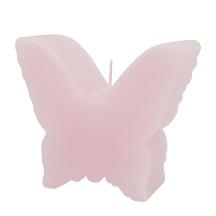 Žvakė drugelis SS21