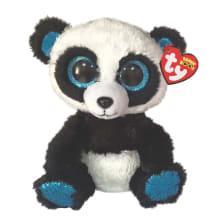 R/l TY Bamboo panda 15,5cm