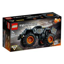 Konstr.Monster Jam® Max-D® LEGO