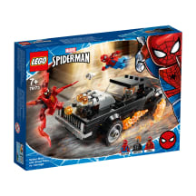 Konstr.tbd-LSH-6-2021 LEGO