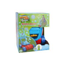 Žaislas burbulų žoliapjovė SS21
