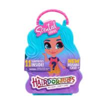 Lelle Hairdorables 23600