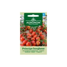 Valgomieji Pomidorai Principe Borghese