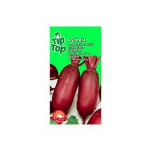 Söögipeet Cylindra Tip Top