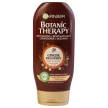 Balzams Botanic Therapy Ginger 200ml