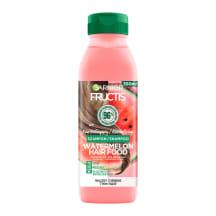 Plaukų šampūnas Hair Menu Watermelon 350ml