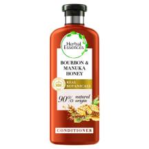 Palsam Herbal Essences Bourbon 360ml