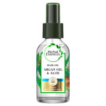 Juukseõli Herbal Essences Argan 100ml