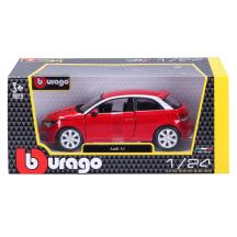 Rotaļlieta Bburago automašīna