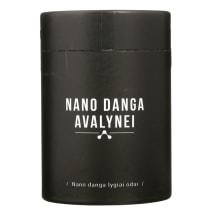Priemonė lygios odos avalynei NANO DANGA, 50g