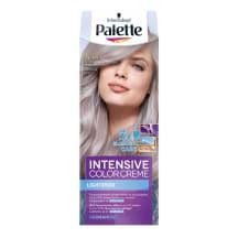 Matu kr. Palette ICC 10-19 vēsi sudraba blond