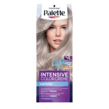 Plaukų dažai 12-21 šviesi sidab. PALETTE