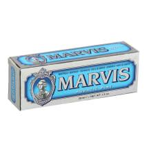 Hambapasta Marvis Aquatic 25ml