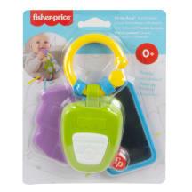 Rotaļlieta Fisher-Price® Atslēgas
